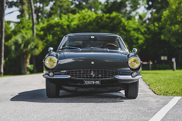 1965-Ferrari-500-Superfast-by-Pininfarina_6