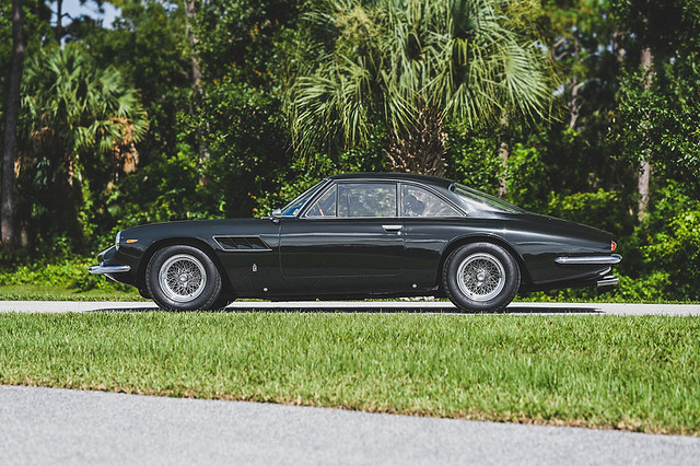 1965-Ferrari-500-Superfast-by-Pininfarina_5