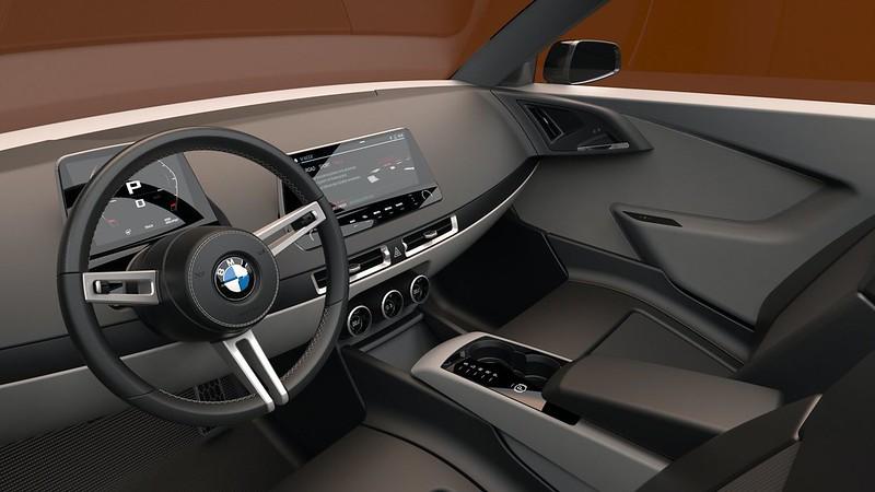 BMW-02-Reminiscence-Concept-by-David-Obendorfer-7