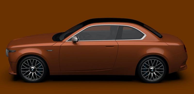 BMW-02-Reminiscence-Concept-by-David-Obendorfer-5