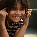 "<p><a href=""https://www.flickr.com/people/ichauvel/"">ichauvel</a> posted a photo:</p>  <p><a href=""https://www.flickr.com/photos/ichauvel/50086376373/"" title=""Sourire Manille Philippines_9179""><img src=""https://live.staticflickr.com/65535/50086376373_b9ebe41d0f_m.jpg"" width=""160"" height=""240"" alt=""Sourire Manille Philippines_9179"" /></a></p>"