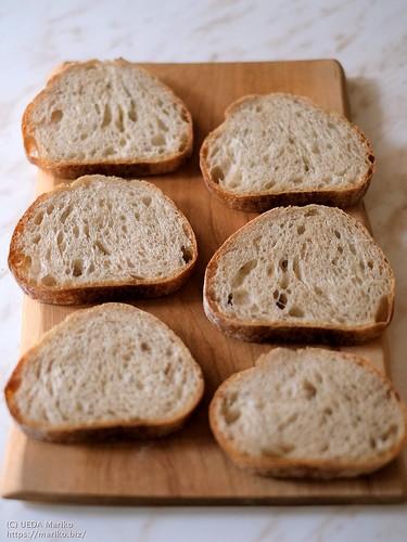 ライ麦パン 20200707-DSCT9909 (3)