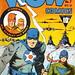Wow Comics #7