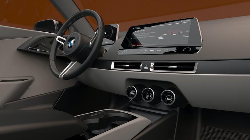BMW-02-Reminiscence-Concept-by-David-Obendorfer-9