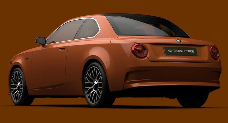 BMW-02-Reminiscence-Concept-by-David-Obendorfer-2
