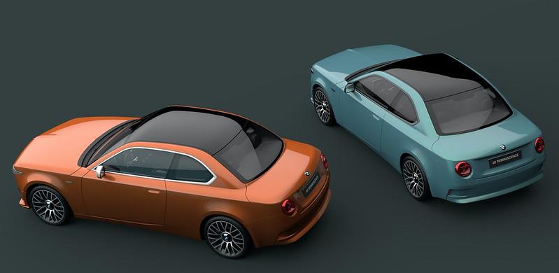 BMW-02-Reminiscence-Concept-by-David-Obendorfer-27