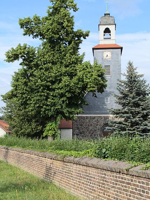 Schenkendorf 06211251