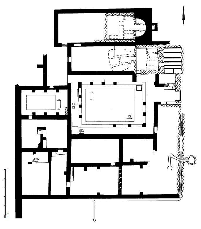 Bir-el-qutt-plan-j14-1