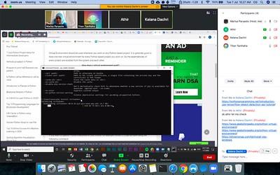 Screen Shot 2020-07-07 at 10.27.16