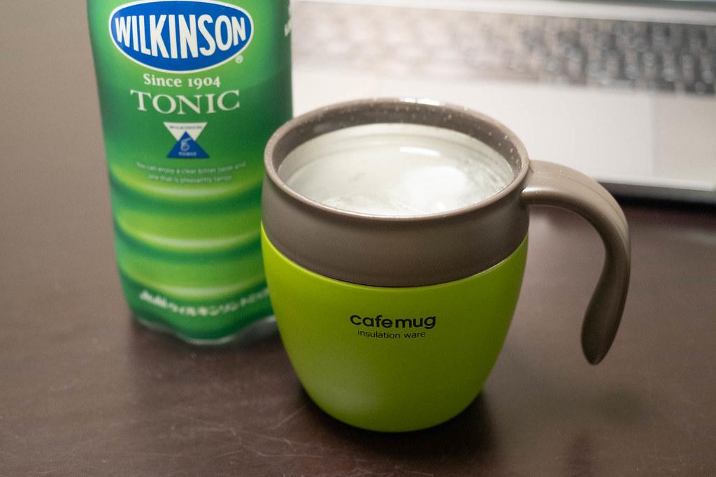 cafe_mug-16