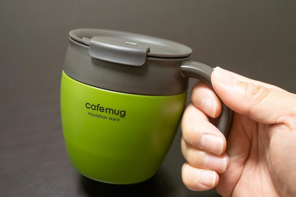 cafe_mug-3