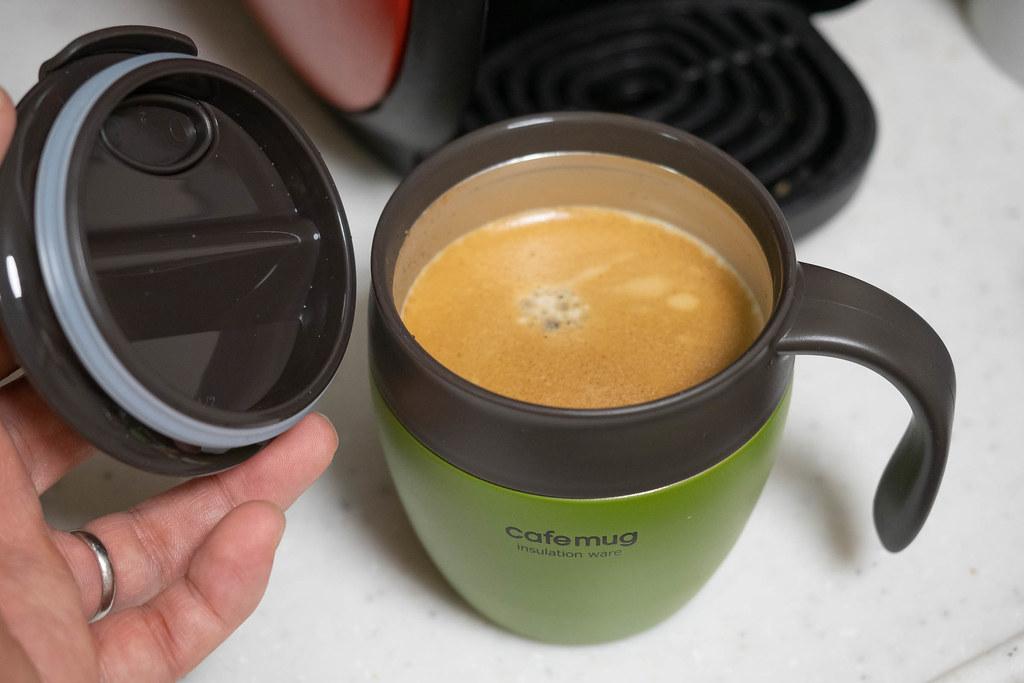cafe_mug-13