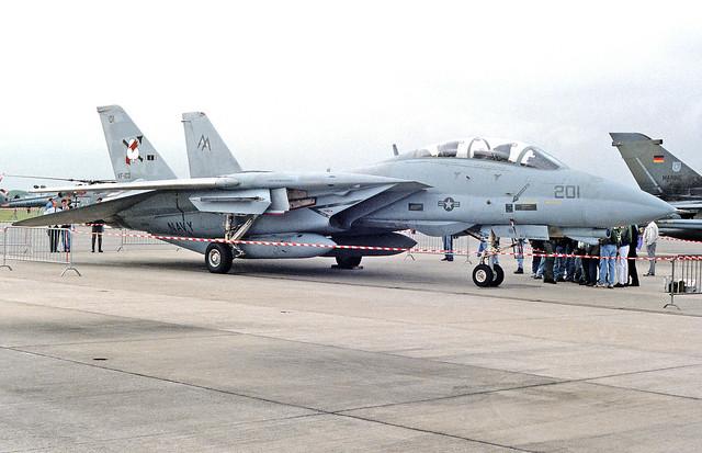 F-14B 163219/AA-201     VF-103