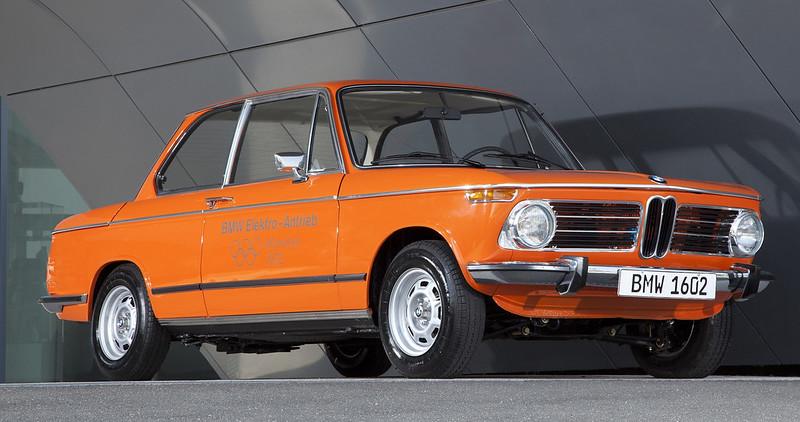 1972-bmw-1602e-concept