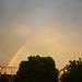 "<p><a href=""https://www.flickr.com/people/zsuzskajenei/"">jeneizsu</a> posted a photo:</p>  <p><a href=""https://www.flickr.com/photos/zsuzskajenei/50086770881/"" title=""200630_rainbow_01""><img src=""https://live.staticflickr.com/65535/50086770881_bf5d770f0a_m.jpg"" width=""240"" height=""160"" alt=""200630_rainbow_01"" /></a></p>"