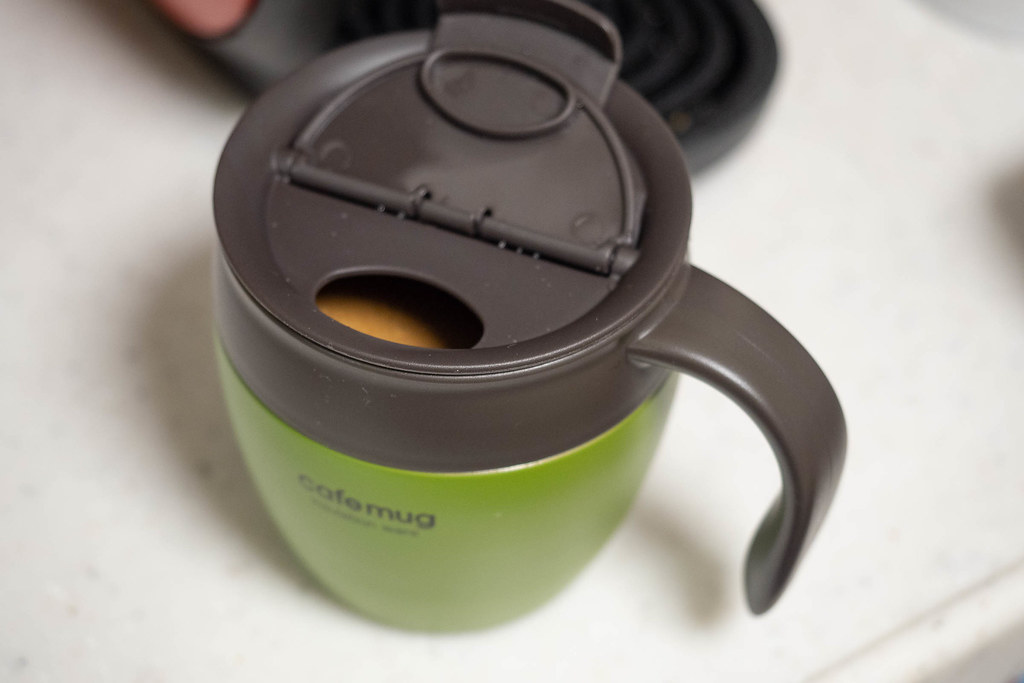 cafe_mug-14