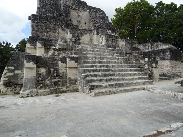 DSC01189GuatemalaTikal