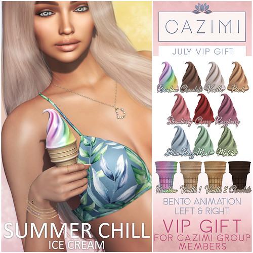 SummerChill_Ad_1x1