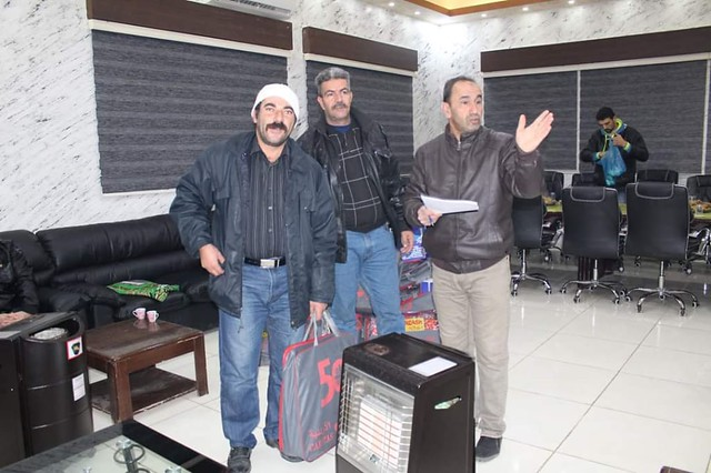 Al Junaid: Tuned to Locals' Needs