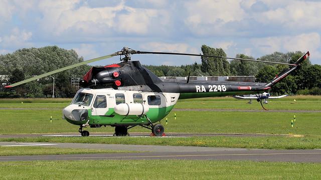 RA-2248K