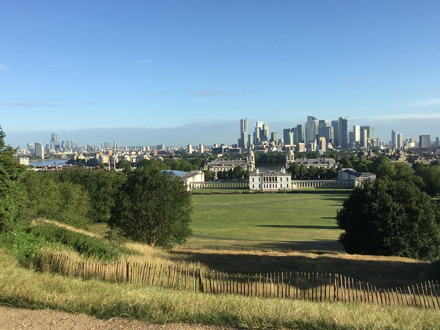 View from Greenwich 20-07-07 (5)