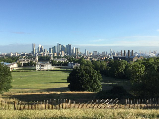 View from Greenwich 20-07-07 (4)