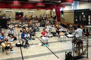 200703-001a Eerste tutti na lock-down