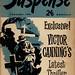 Suspense 1960 Januari