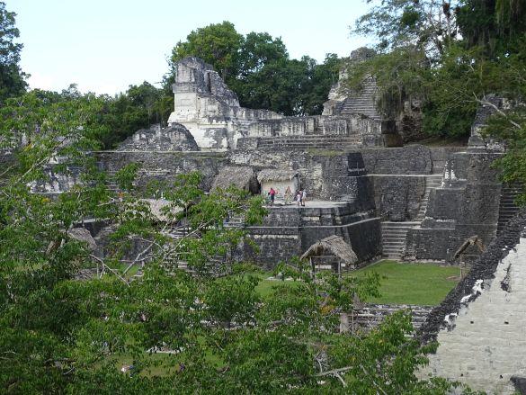DSC01198GuatemalaTikal