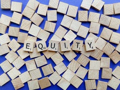 Through the Eyes of an Educator: The Vital Need for Diversity, Inclusion, & Equity