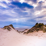 6. Juuli 2020 - 20:00 - Formby Dunes