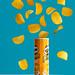 Pop goes the Pringles-2