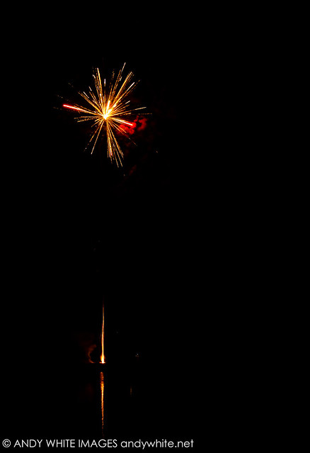 fireworks20200704-4