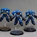 Ultramarine Inceptors 07