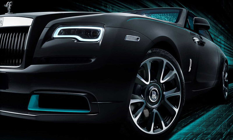 2020-rolls-royce-wraith-kryptos-collection