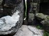 Tiské stěny, foto: Petr Nejedlý