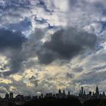 30. Juuni 2020 - 19:12 - Manhattan