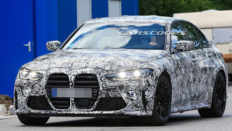BMW-M3 (3)
