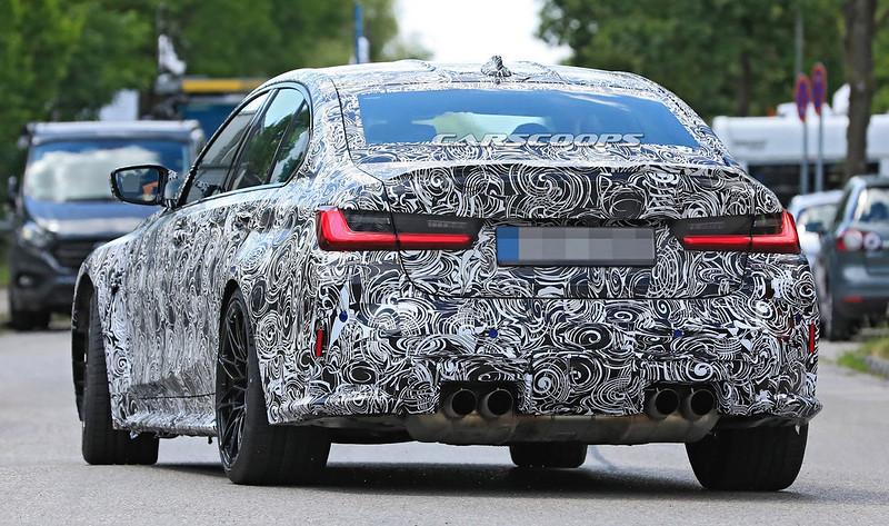 BMW-M3 (1)
