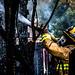 20200704 Lincoln Fire-76.jpg