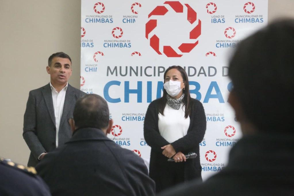2020-07-07 PRENSA Chimbas se encamina hacia el Acuerdo San Juan (5)