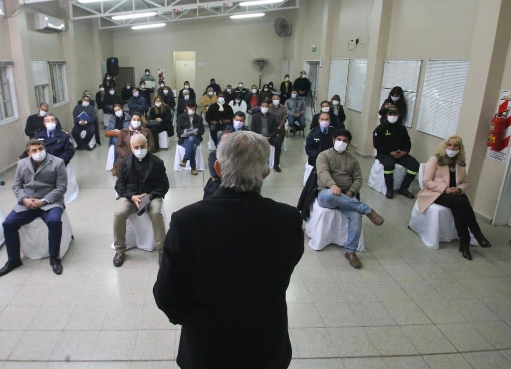 2020-07-07 PRENSA Chimbas se encamina hacia el Acuerdo San Juan (4)