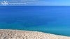 Sleeping Bear National Lakeshore dune climb Lake Michigan Virtual background left logo