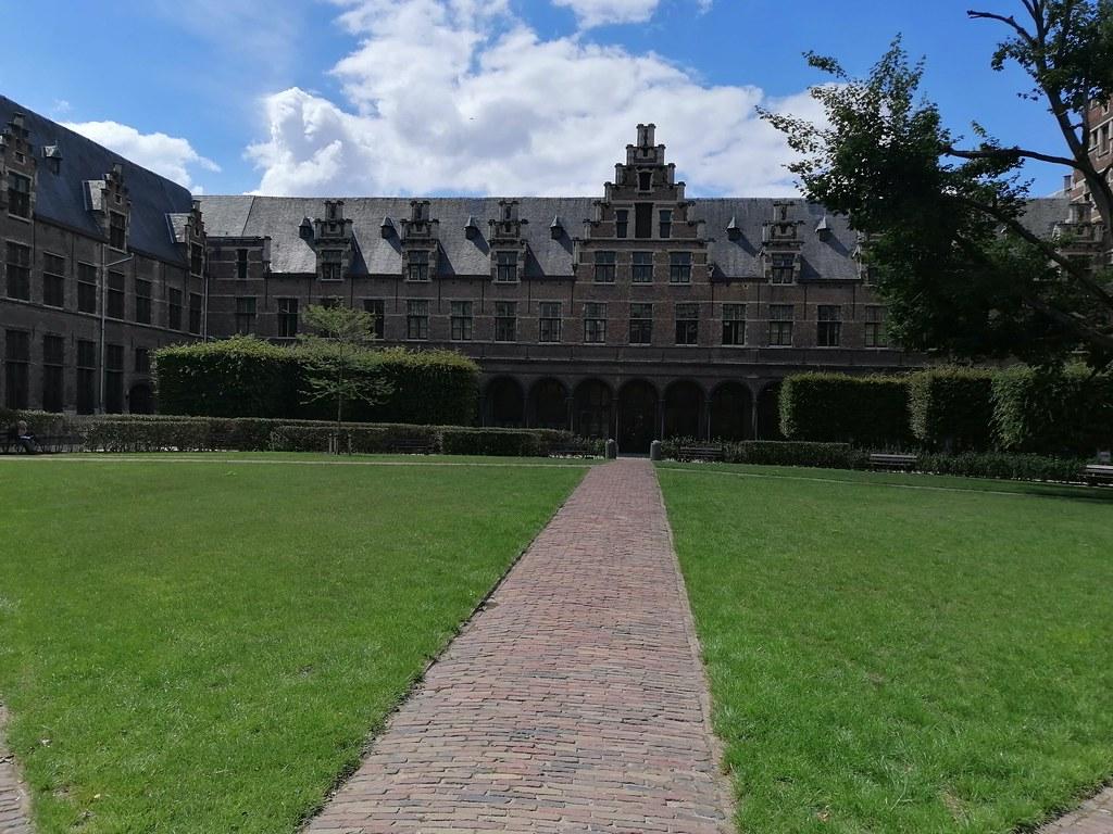 UA campus (5)