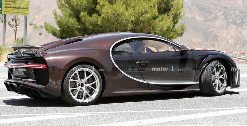 bugatti-chiron-super-sport (6)