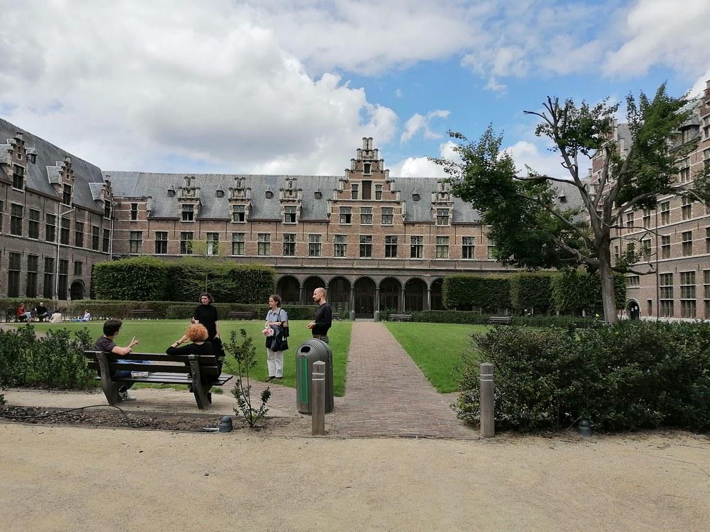 UA campus (4)