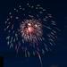 KS-2020-Canada-Day-Fireworks--0454