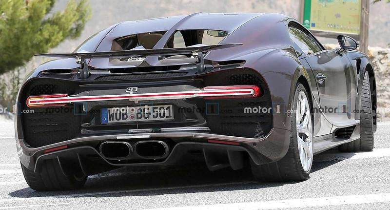 bugatti-chiron-super-sport (7)