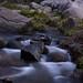 The Fossiking area Uralla NSW Australia