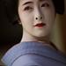 Maiko_20200605_81_46